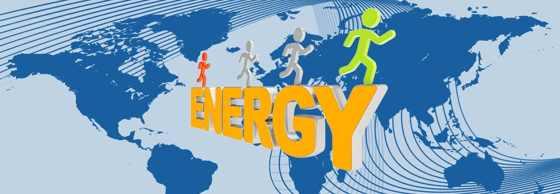 Energy Management Solution - Opex Control
