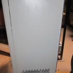 DC-Aircon1