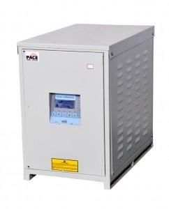 Solar PCU1