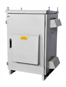 Solar Inverter1